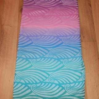 Yaro Slings Wrap