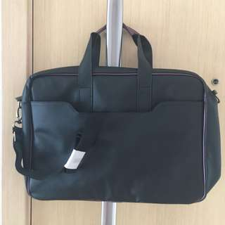 Laptop / office bag
