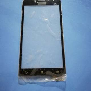 Asus Zenfone 2 ZE500CL TOUCH SCREEN GLASS DIGITIZER