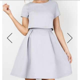 Well Played dress Size 14