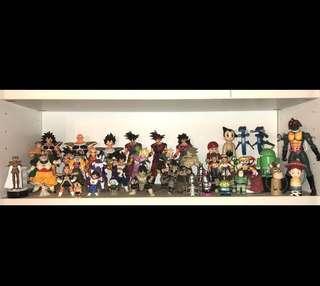 玩具。收藏