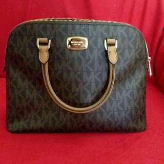 Authentic MK Bag made in USA