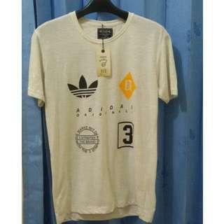 Kaos original t'shirt