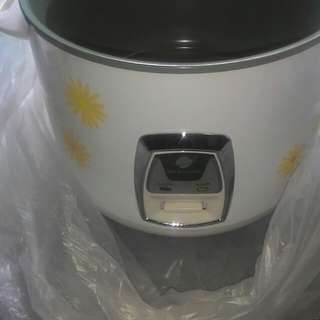 for sale micromatic rice cooker