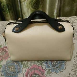 Doctor bag reprice nett