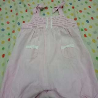 #maumothercare#Baby Romper