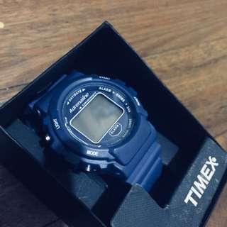 Watch (Timex)