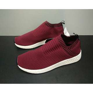 Adidas NMS CS2