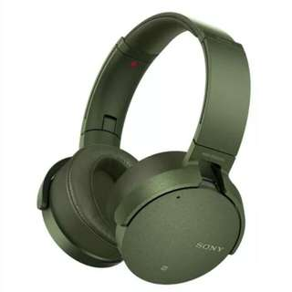 Sony MDR950N1 Very Good Condition