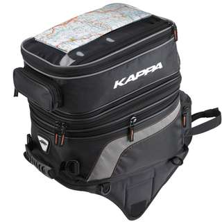 Kappa LH201 Top Tank Bag
