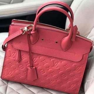 Authentic LV Bag™