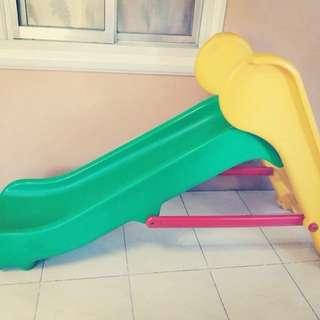 Chicco Slide for Kids