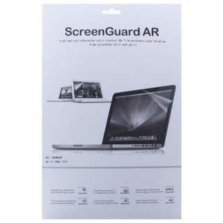 "ScreenGuard AR for Macbook Pro 13.3"" 屏幕保護膜"