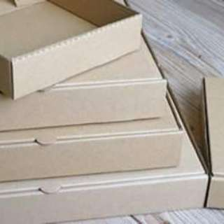 14inch Pizza Boxes/Brownies Boxes/Cake Boxes