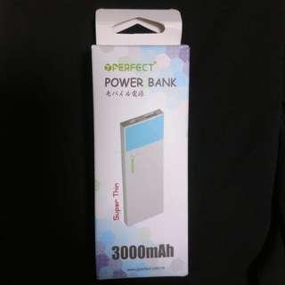 流動電池 3000