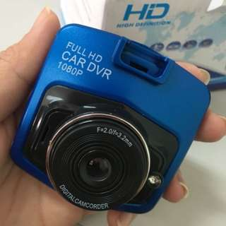 ** Best Price ** Car Camera T300