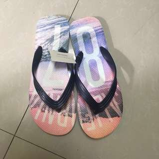 Aeropostale Flip flops