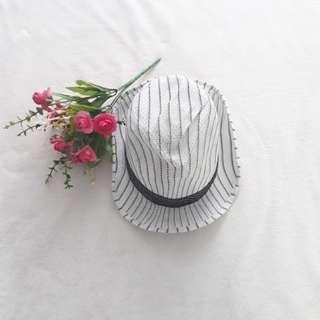 Strip Hats