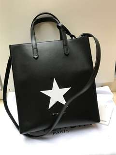 Givenchy tote bag (Original price over $9900)