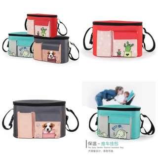 Thermal Bag for parents & kids