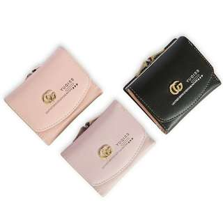 NEW Dompet Gucci Yuqis