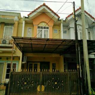 House For SALE lokasi bagus keluar tol !! #rumahdijual #cengkareng #jakartabarat