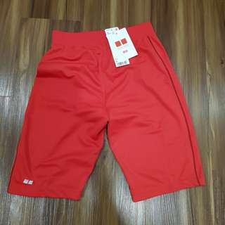 BNWT Uniqlo Shorts