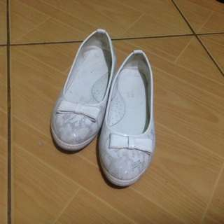 Sugar kids shoes size35