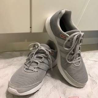 Adidas 女裝運動鞋 sports shoes