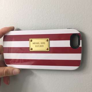 iPhone 6 Micheal Kors Case