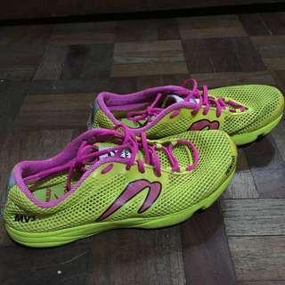 Newton MV3 Running Shoes