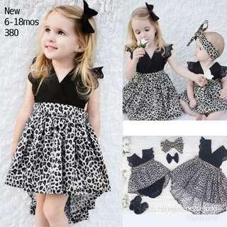 Super nice dress