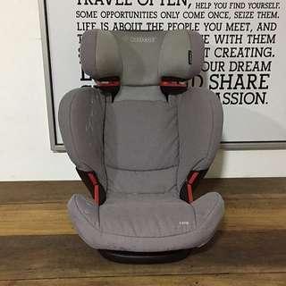 Maxi Cosi Fero Car Seat