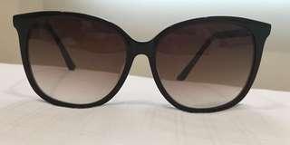 Japanese brand new sunglasses