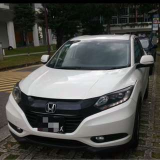Quick Rental Uber/Grab ready for rent come and get it now while stock last!!!!!!!!