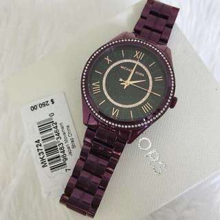 Michael Kors Watch MK