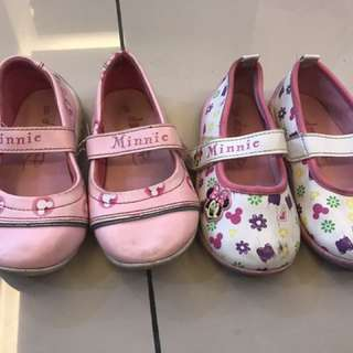 2 for rm15 (Size 8 )