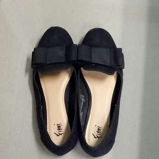 Fioni Payless Flatshoes
