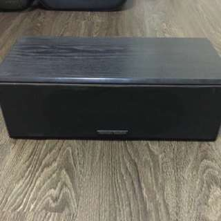 Harmon Kardon CS5 Center channel Speaker