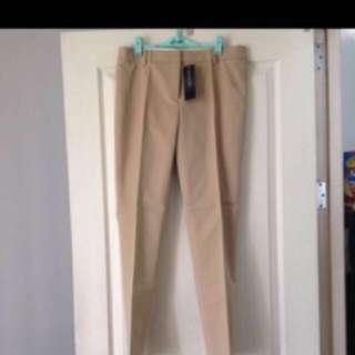 Jones Nw York Brand ( size 28 )