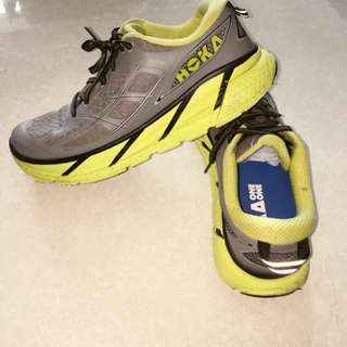 Men's Running Shoes Hoka One