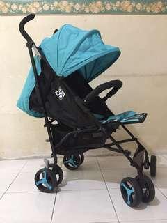Stroller Baby My Baby