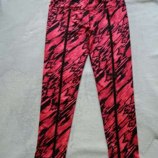 Size12 Lululemon Full Length