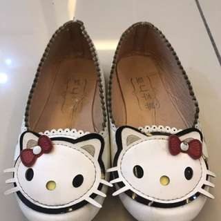 Hello kitty size26