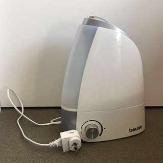 Beurer Humidifier LB44 2.8L