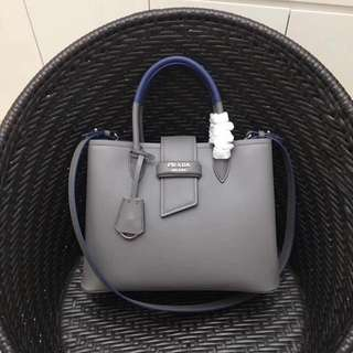 Authentic Grade Prada Bag