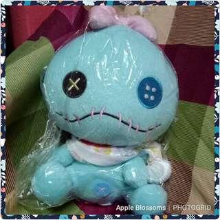 stuffed toy Sega