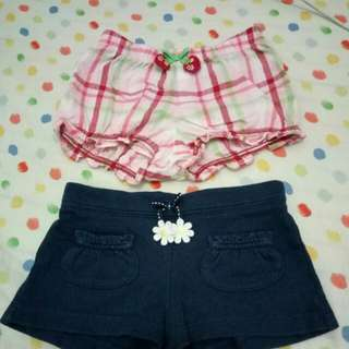 #maumothercare#Baby hotpant
