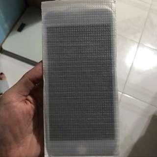 iPhone 防偷窺 玻璃 mon貼(可代購)