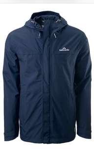 Kathmandu Women's 2 Layer Waterproof jacket